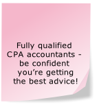 Fully qualified